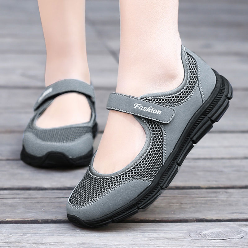 Fshion Sneakers Women Summer Casual Shoes Flat Ladies Shoes Woman Trainers Shoes Vulcanize Female Platform Chaussure Femme Mujer