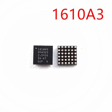 Charger iPhone Original Ic-Chip 36pin-On-Board 1610A3 U2 for 6/6s/6s/.. Ball U4500-Parts