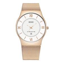 2019 Cool Watch Men New Trend Luxury Waterproof Fasion Casual Sports Wrist For Quartz Wristwatch Relogio Masculino
