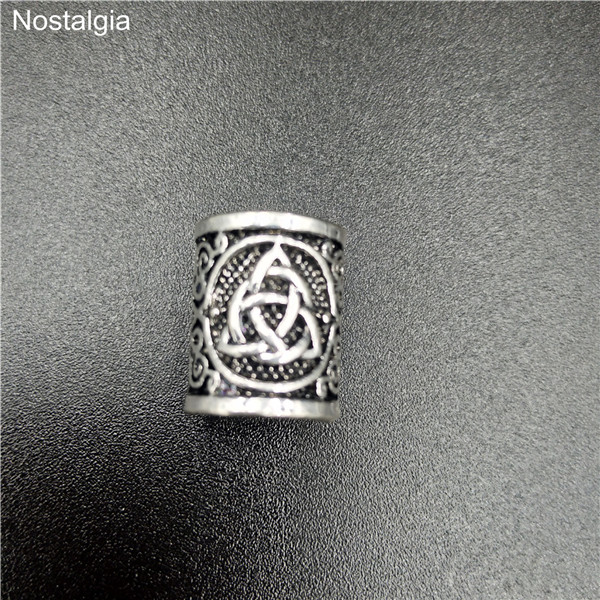 Antique silver 3