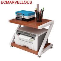 Meuble Bureau Rangement De Madera Metalico Printer Shelf Archivadores Mueble Para Oficina Archivero Archivador Filing Cabinet|  -