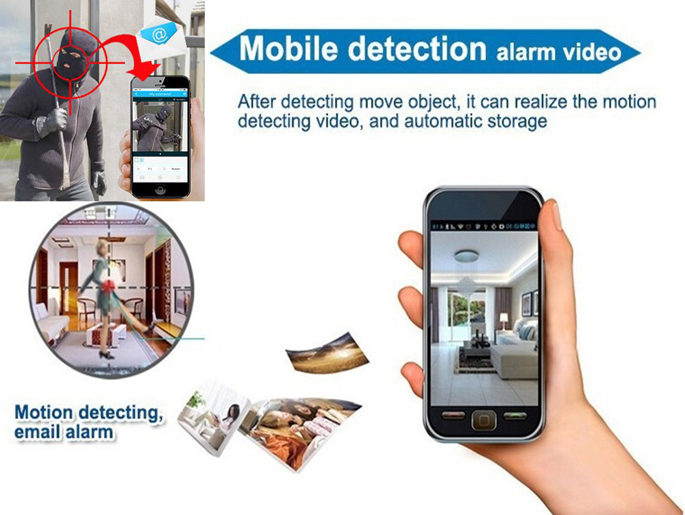 motion detection-3