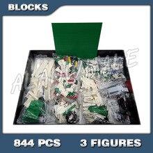 844 peças especialista motorizado vestas turbina eólica torre colina energia verde 11394 modelo blocos de construção brinquedo compatível com tijolos