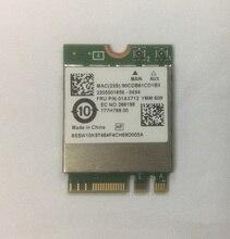 SSEA Drahtlose karte für Realtek RTL8822BE NGFF 802,11 ac 2,4G/5GHz Wifi Bluetooth 4,1 Karte Für Thinkpad l470 L570 T470 01AX712