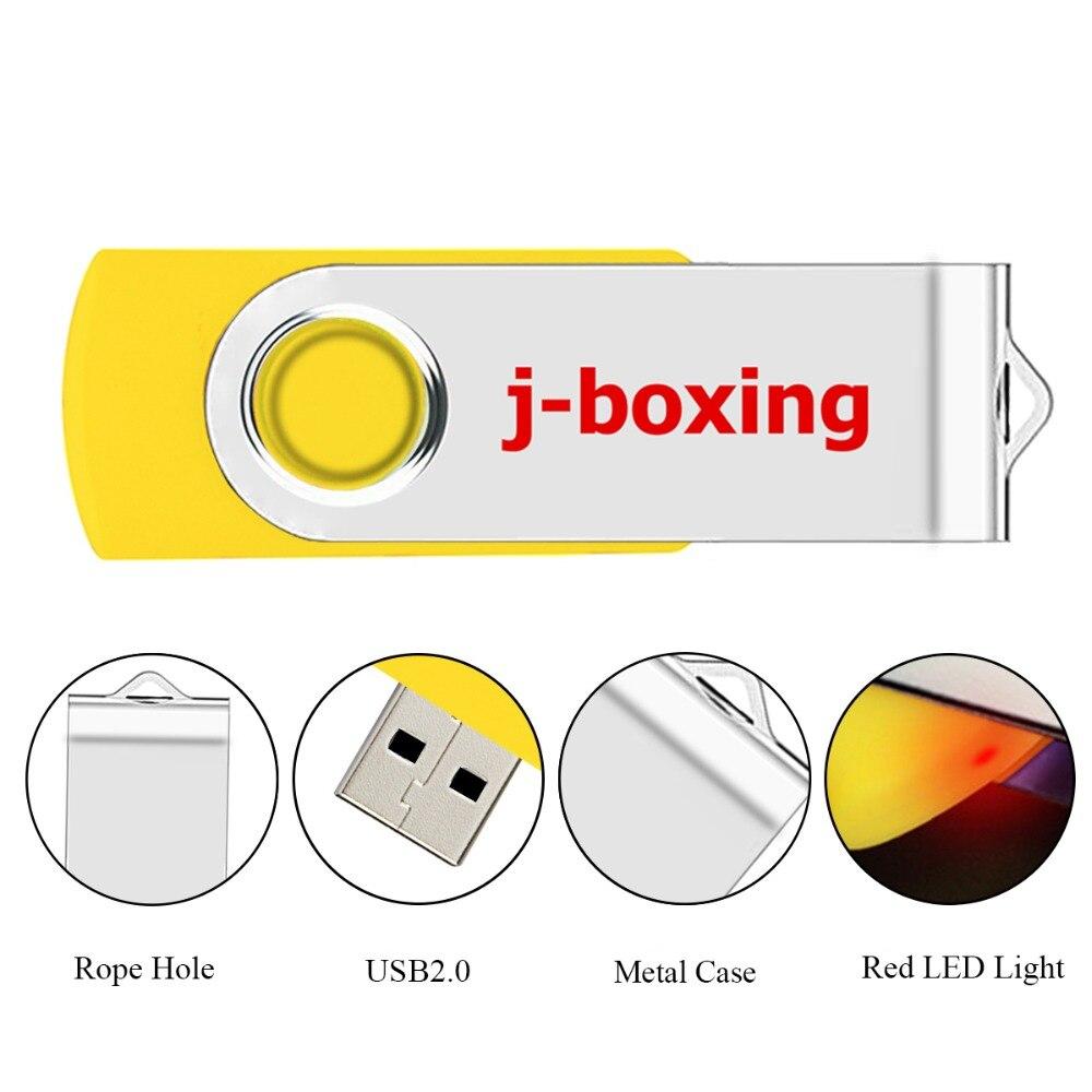 305-yellow (3)
