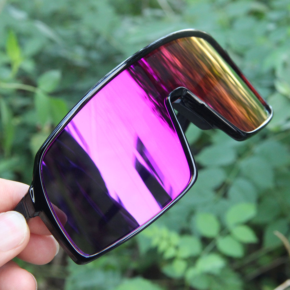 2019 Cycling sunglasses Sports Bike Glasses Mountain polarized Cycling Goggles Sutro Cycling UV 400 Eyewear Bike Accessories