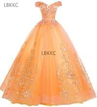 Sexy Sheer Doce 16 Vestidos Quinceanera Fora Do Ombro vestido de Baile Inchado Vestido de Festa Vestidos de Quinceanera Vestido De 15 Anos