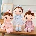 45/60/70 90 см милое очаровательное «ангелочек» с юбкой плюшевые игрушки куклы мягкая подушка для детей подарок на день рождения для девочек под...