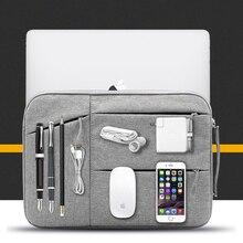 Housse pour ordinateur portable, étui pour Xiaomi MSI Redmibook MacBook Pro Air HP Dell Lenovo 11 13 13.3 14 15 15.6 15.4 16 pouces