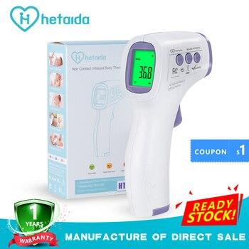Купи из китая Красота и здоровье с alideals в магазине HeTaiDa Official Store