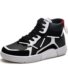 Prowow 2019 Men Running Shoes For Mens Sneakers Athletic Walking Male Sport Shoes Fashion Men Brand Luxury The New Listing li ning brand new arrival lifestyle series men s sport shoe walking sports shoes sneakers for male altk027 xmr1152