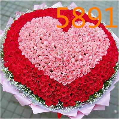 Wedding Bridal Accessories Holding Flowers 3303  ARA 1--15