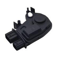 Door lock actuator motor front left replacement door parts for