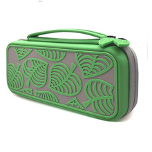 Animal Forest Gaming Storage Bag NEW For Nintendo Switch Hard Bag For Nintendo Switch Mini Console Carrying Cases
