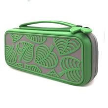 Sac de rangement de jeu de forêt animale nouveau pour Nintendo Switch sac dur pour Nintendo Switch Mini Console étuis de transport