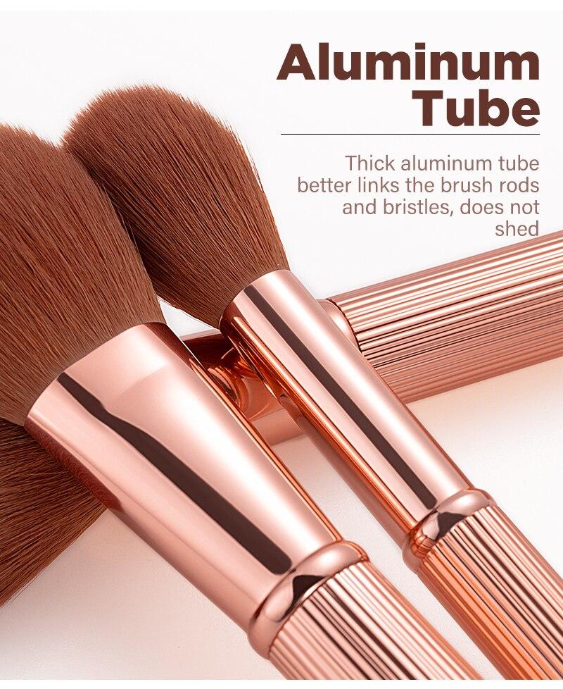 makeup brushes 07