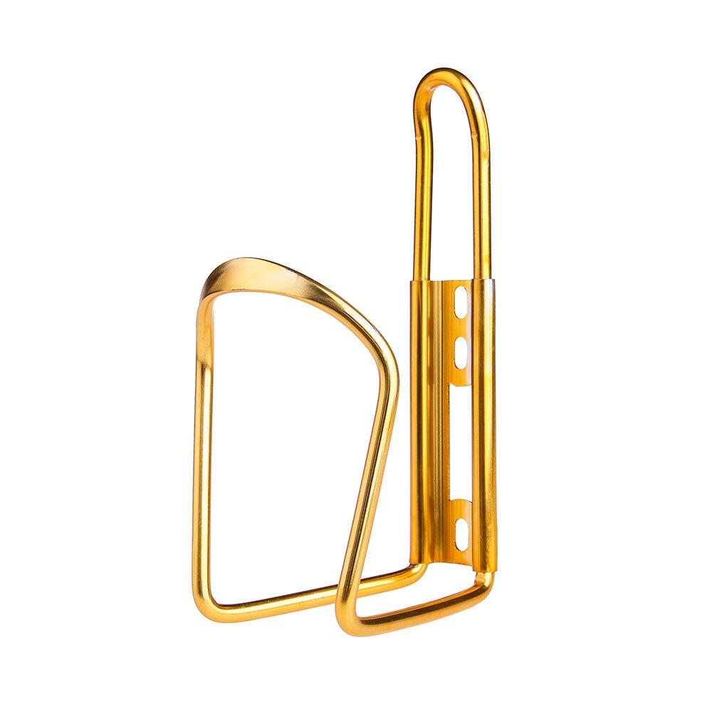 Zacro, алюминиевый сплав, держатель для велосипеда, велосипеда, бутылки для воды, держатель, крепление для горного велосипеда, складная велосипедная клетка для бутылки 26 унций