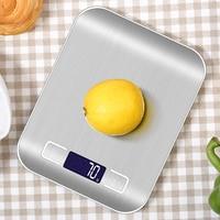 Кухонные весы  - 676,28