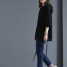 2020 Fashion Women Hoodies Sweatshirt Ca
