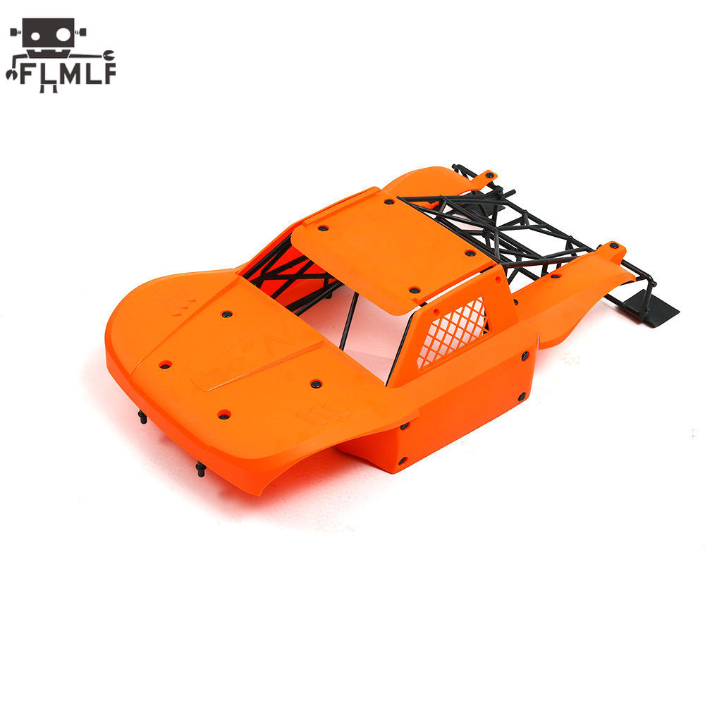 Best Offers For Losi 5ive T Body List And Get Free Shipping A752