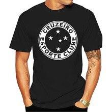Camisa do clube do cruzeiro rafael willian gomes azul (136) camisa do clube do cruzeiro