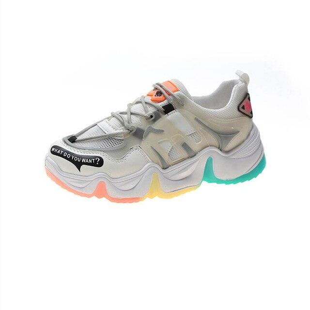 Luxury sneakers Footwear Women color: Blue|White