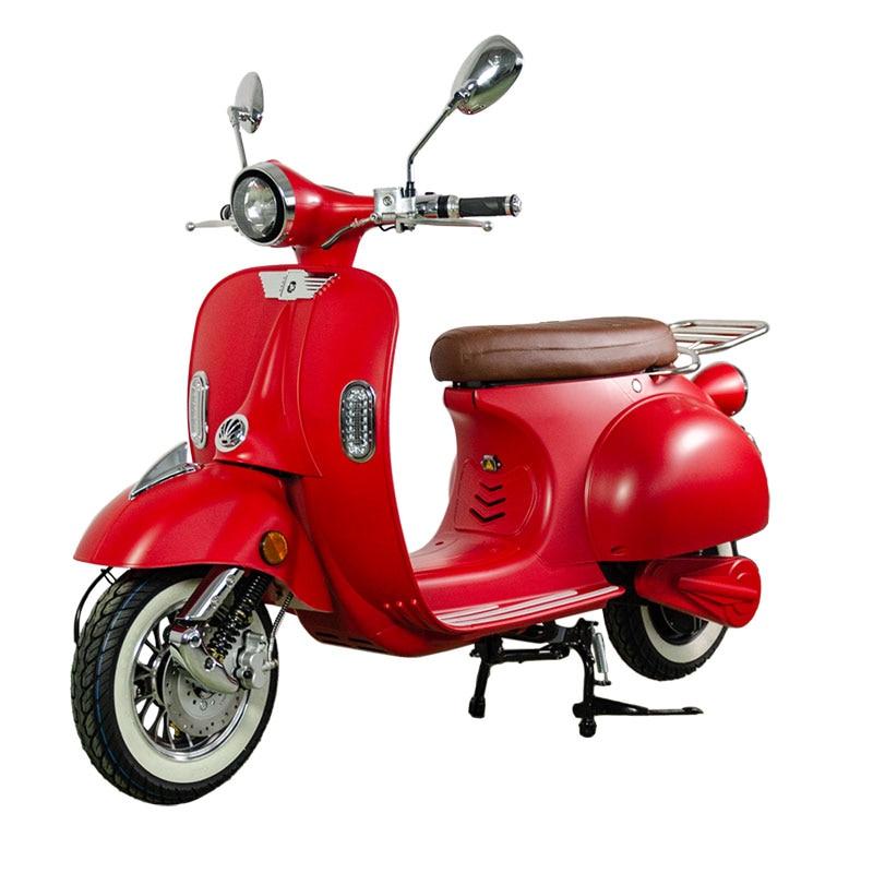 Новое поступление, Электрический скутер Citycoco, Электрический мобильный скутер, качественный продукт, 2000 Вт, 72 в, внедорожный электрический м...