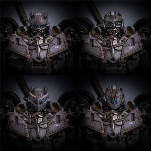 Image 5 - Toyworld TW FS03 Ong Chiến Tranh Thế Giới Thứ Hai Bộ Phim Điện Ảnh Edtion Hợp Kim Cũ Tranh SS Bộ Sưu Tập Quy Mô Hình Hành Động Đồ Chơi Robot Đỏ nhện