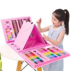 El producto se ha vendido. Por favor, no compres pincel para acuarela, material de aprendizaje, juego de papelería