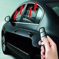 Автомобильный электростеклоподъемник и Открытый комплект для закрытия для Kia rio sedan и Kia Rio X-line (хэтчбек) (2017-2019}