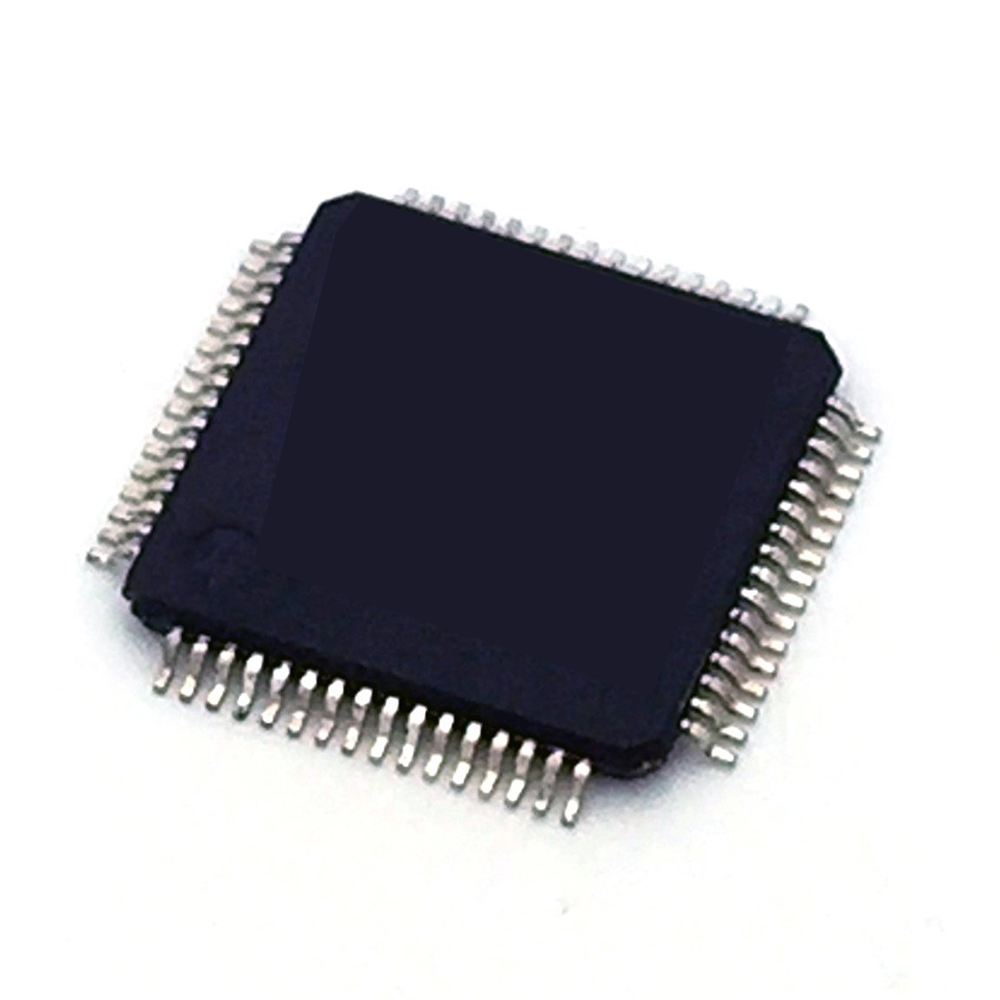 Original New MN86471A For PS4 HDMI Ic