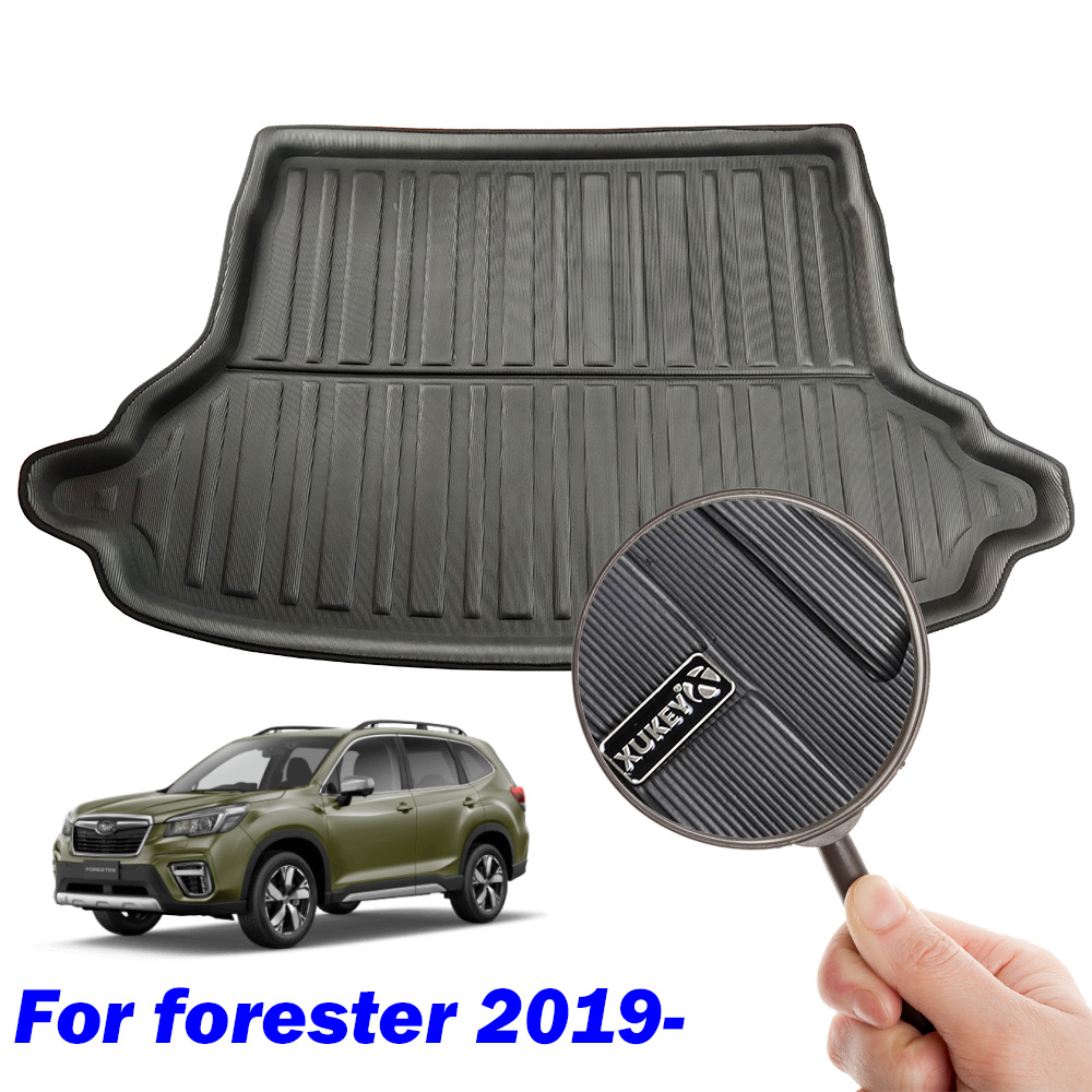 cheapest kalaisike Custom car trunk mats for Lexus All Models ES IS-C IS LS RX NX GS CT GX LX570 RX350 LX RC RX300 LX470 auto styling