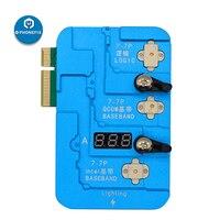 Jc pro1000s placa mãe testador dispositivo elétrico baseband eeprom ic chips ler escrever ferramenta de reparo para iphone 7 plus frete grátis|Conj. ferramentas elétricas|Ferramenta -