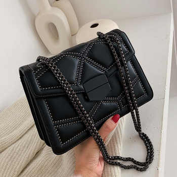 Mini Sac Bolsa Feminina mode luxe dames sacs à bandoulière femmes Sac de messager sacs à Main Sac A Main Femme embrayage 2020