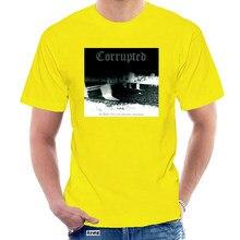 Camiseta de dridge Doom, camisa de Metal de todos Los tamaños S 5Xl @ 053267, dañado V4 Se Hace Por Los Suenos