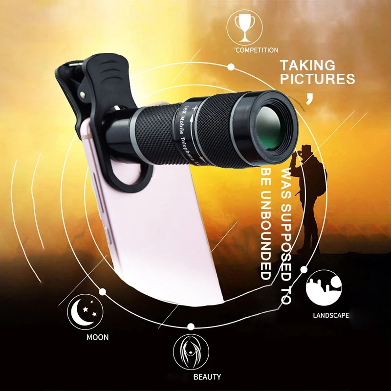 Optical-Zoom-18-Times-Mobile-Phone-Telescope-Lens-HD-Telescope-Camera-Lens-Suitable-For-Iphone-X.jpg_Q90.jpg_.webp (2)