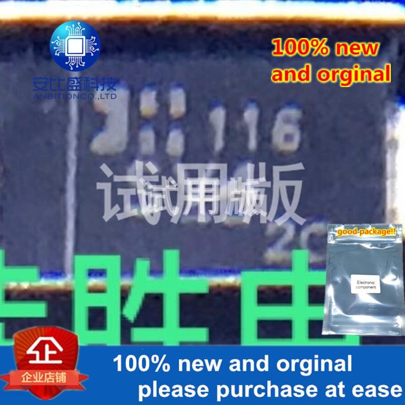 50pcs 100% New And Orginal SBR3A40SA 3A40V DO214AC Silk-screen SV4 In Stock