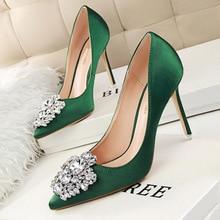 2020 Shoes Women Heels Shoes High