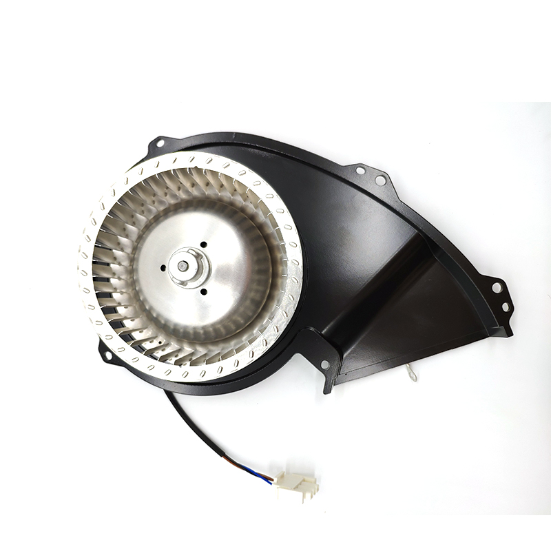 Haier Sanyo Washing Machine R2E133-BE49-C02 Dryer Fan Germany Ebm-papst 133MM 0.22A 230V 48W Centrifugal Fan