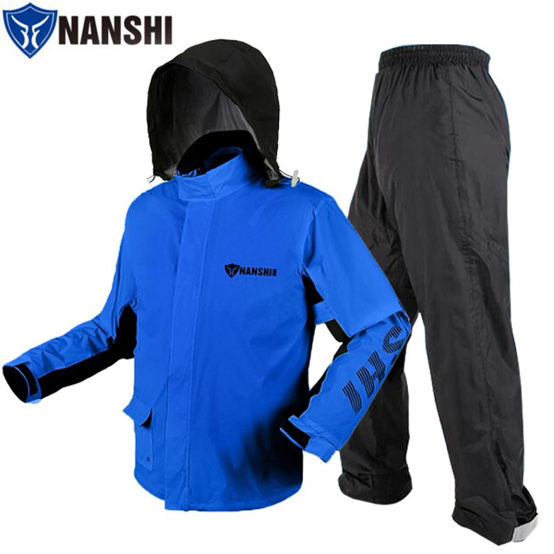 rain coat (2)