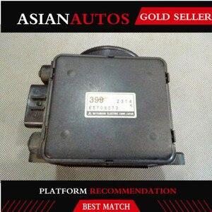 Para Mitsubishi masa de aire Sensor de flujo de MR578399... E5T08073