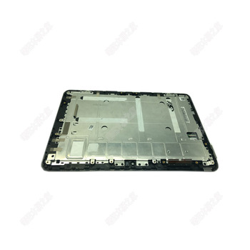 For ASUS Transformer Book T101H T101HA Full LCD DIsplay +Touch Screen Digitizer + Replacement