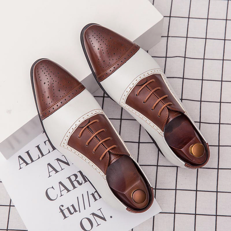leather dress shoes (10)