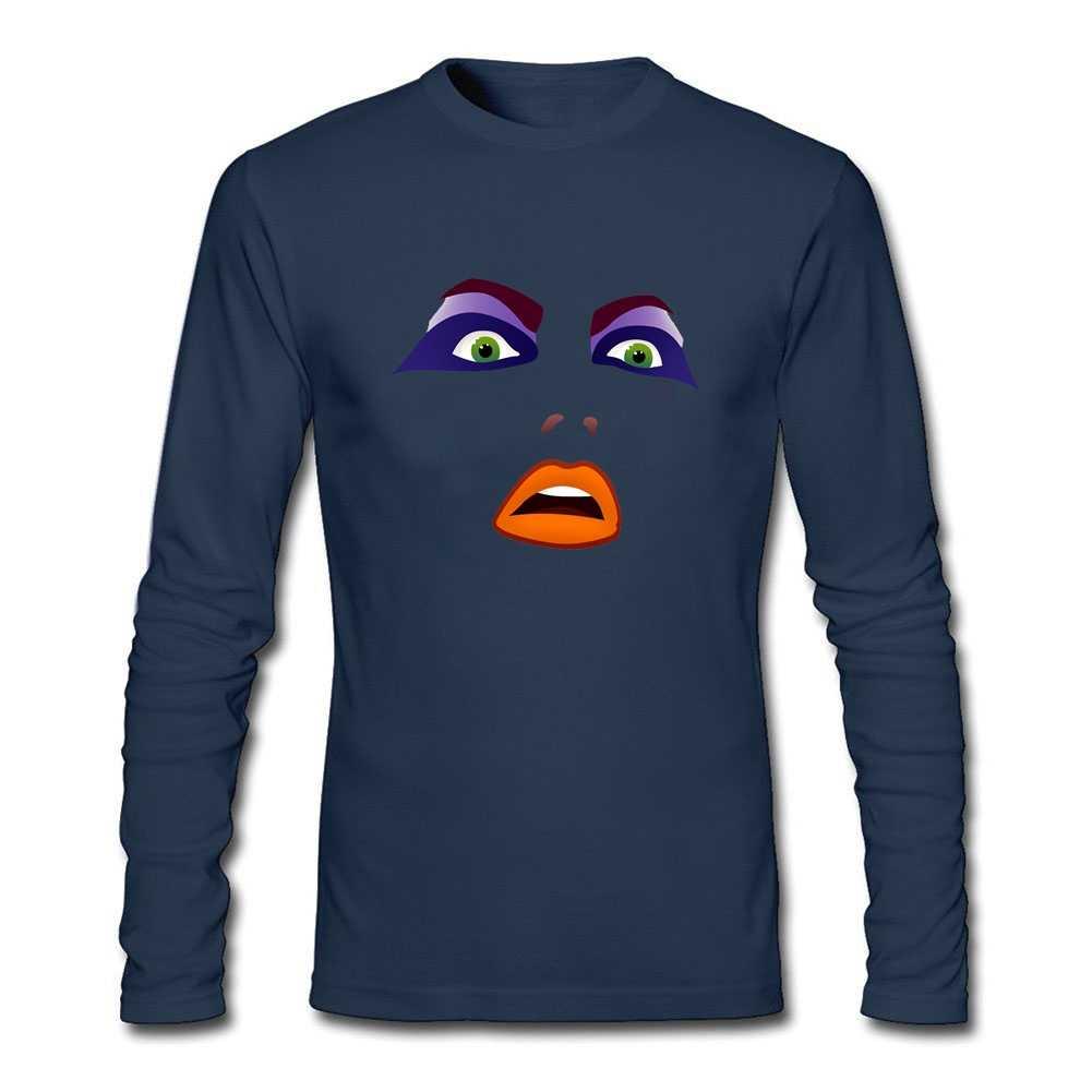 Sissy That Walk rupauls drag racing (2) новейшие дизайнерские футболки для мужчин с круглым вырезом и длинными рукавами, Хлопковая мужская одежда XXXL