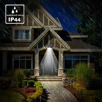 https://ae01.alicdn.com/kf/Hfe01a8fab773459ebb8a1cee7bfeb6a0M/Optically-Controlled-Waterproof-Lamp-Solar-Powered-Human-Body-Sensor-Lamps-Lighting-for-Outdoor-Courtyard-Landscape.jpg