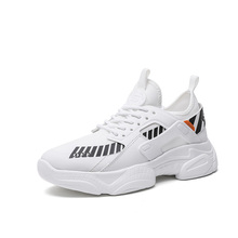 mens sneakers zapatillas hombre deportiva off white brand sneakers sport shoes mens athletic shoes running shoes