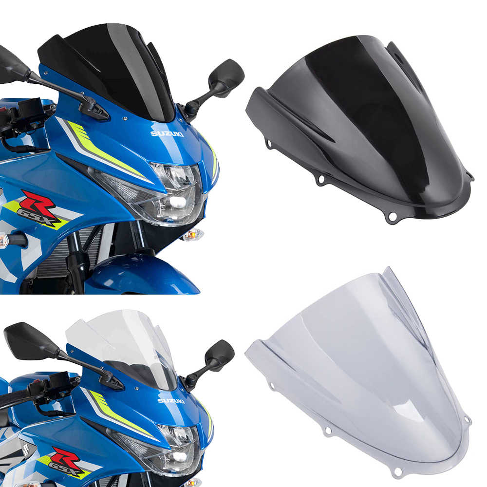 Swingarm Spools For Suzuki Gsx R 150 125 Gsx S 150 Gsxr 150