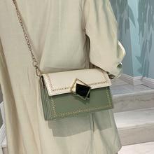 Luxury Clutch Strap Small Female Bags Shoulder Messenger Bag Womens Famous Brand Handbag Woman For Designer Crossbody