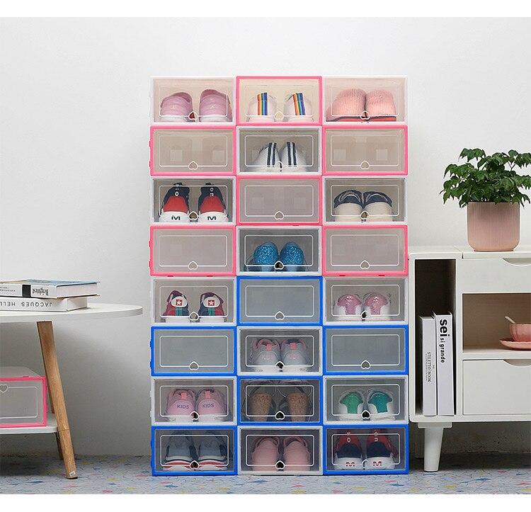 鞋盒英文新_19