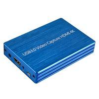 PCIE SATA III 8 Ports Controller Karte PCIe 2 0x1 SATA 6G Expansion Karte mit Niedrigem Profil Halterung unterstützung Win10 PCIE SATA Karte